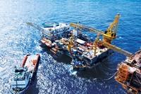 Giá dầu phá ngưỡng dự báo, giải pháp ứng phó là gì?