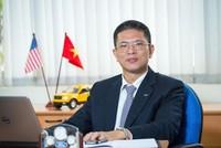 Tổng giám đốc Ford Việt Nam: Không biết mức thưởng Tết 624 triệu đồng ở đâu
