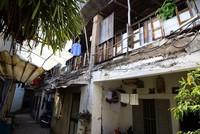Hà Nội áp dụng mức giá bồi thường nhà ở mới, cao nhất 7,351 triệu đồng/m2