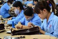 Việt Nam không là thị trường lao động có mức lương tốt trong AEC