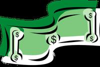 Tỷ giá trung tâm ngày 25/1 tăng 2 đồng/USD, giá vàng ổn định