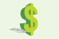 Tỷ giá trung tâm ngày 26/1 giảm sâu 12 đồng/USD, tỷ giá ngân hàng giảm mạnh