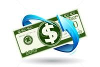 Tỷ giá trung tâm ngày 29/1 tiếp tục giảm 5 đồng/USD, tỷ giá ngân hàng lao mạnh