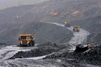 Đẩy mạnh triển khai Quy hoạch phát triển ngành than