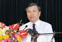 Thứ trưởng Bộ Nội vụ tham gia Ban chỉ đạo cải cách hành chính