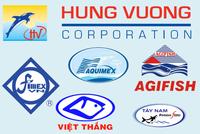 HVG dự chi 60 tỷ đồng để mua lại 5 triệu cổ phiếu quỹ