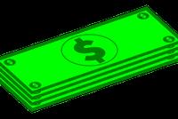 Tỷ giá trung tâm ngày 22/2 giảm 6 đồng, giá vàng giảm nhẹ trở lại