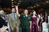 """""""Đại tá"""" Lê Xuân Giang, Chủ tịch HĐQT Công ty cổ phần Liên kết Việt là ai?"""