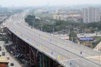 Nhiều dự án hạ tầng, giao thông bị Hà Nội điểm mặt thúc tiến độ