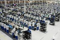 Việt Nam bao giờ thành trung tâm R&D của thế giới?