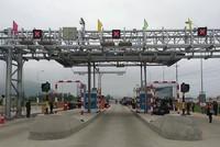 Tasco có nhiều sai sót tại Dự án BOT Quốc lộ 1 qua Quảng Bình