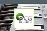BCG dự kiến phát hành hơn 67 triệu cổ phiếu