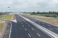 Việt Nam sẽ có 21 tuyến cao tốc với tổng chiều dài 6.411 km