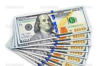 Tỷ giá trung tâm ngày 3/3 giảm 1 đồng/USD, giá vàng tăng trở lại