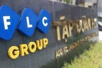 FLC đầu tư 15 tỷ đồng vào công ty ngành đồ uống