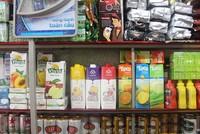 Thị trường nước ép trái cây: Chấm dứt sự thống lĩnh của Vinamilk và Tân Hiệp Phát