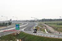 """Bộ Giao thông sẽ tổ chức """"Hội nghị Diên Hồng"""" gọi vốn xây 2.500 km cao tốc"""