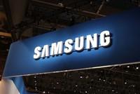 Tổ hợp Samsung 2 tỷ USD tại TP. HCM sắp đi vào hoạt động