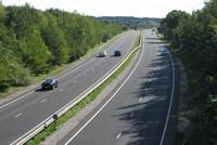 Đầu tư 15.573 tỷ đồng xây 79 km cao tốc Nghi Sơn - Vinh theo hình thức PPP
