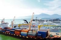 Đà Nẵng muốn xây cảng biển Liên Chiểu giảm tải cho cảng Tiên Sa