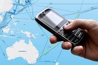 Dự kiến cước kết nối dịch vụ điện thoại quốc tế chiều về 1.100 đồng/phút