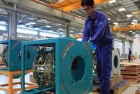 Việt Nam đón thêm 4 tỷ USD vốn FDI trong 3 tháng đầu năm