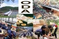 Lãnh đạo nhiều tỉnh vẫn vui vẻ với... nghèo bền vững!