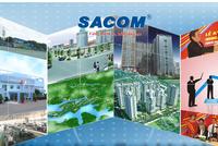 HFC dự chi 137 tỷ nâng sở hữu tại SAM