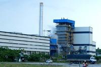 Vì sao sản xuất ethanol tại Việt Nam 'thoi thóp'