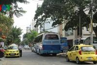 Cảnh báo ồ ạt xây dựng khách sạn ven biển Đà Nẵng