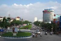 Hà Nội phê duyệt giá đất bồi thường, hỗ trợ tái định cư khu đường Hoàng Quốc Việt