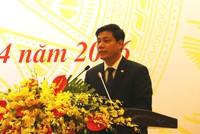 Bộ Giao thông: Khẩn trương xúc tiến xây dựng sân bay Long Thành