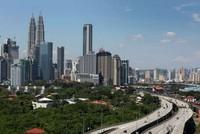 Malaysia, Indonesia, Philippines và Thái Lan gia nhập câu lạc bộ 1.000 tỷ USD vào 2030