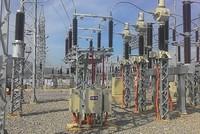 KHP sẽ đầu tư hơn 2.500 tỷ trong 5 năm tới vào hệ thống lưới điện