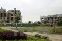 2016, Hà Nội đặt mục tiêu thu hơn 3.000 tỷ đồng tiền đấu giá đất