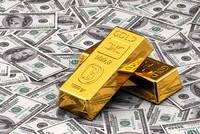 Tỷ giá trung tâm ngày 25/4 tăng mạnh, giá vàng tiếp tục giảm