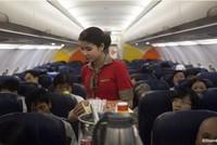 Tầng lớp trung lưu người Việt di chuyển bằng máy bay nhiều nhất ASEAN