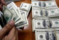 Giá vàng ngày 9/5 tăng mạnh, tỷ giá trung tâm nhích nhẹ