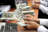 Tỷ giá trung tâm ngày 11/5 tăng 6 đồng/USD, vàng tăng nhẹ trở lại