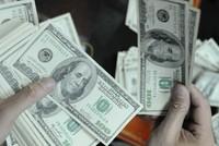 Vàng trong nước lấy lại mốc 34 triệu đồng/lượng, tỷ giá trung tâm ngày 12/5 giảm 10 đồng