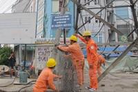 EVN Hà Nội: Hè này sẽ không diễn ra tình trạng cắt điện luân phiên