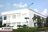 Vinamilk đầu tư 10 triệu USD mua trọn công ty sữa tại Mỹ