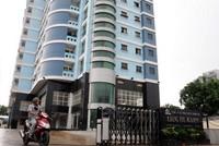 Hà Nội cấm độc quyền cung cấp viễn thông tại chung cư