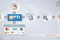 PTI: Chứng khoán VnDirect đăng ký mua 8 triệu cổ phiếu