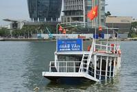Đà Nẵng khởi tố vụ chìm tàu làm chết 3 người