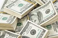 Sáng 9/6, giá vàng trong nước tăng gần 200.000 đồng/lượng, tỷ giá trung tâm tiếp tục giảm