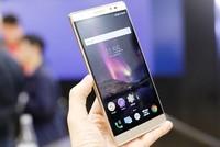 Bộ đôi Android khổng lồ giá từ 199 USD của Lenovo