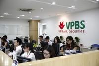 """VPBS nhận giải thưởng """"Ngân hàng đầu tư và nhà tư vấn M&A tốt nhất Việt Nam"""""""