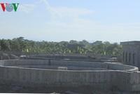 Dự án xử lý nước thải Việt Trì xây dựng không phép: Chủ đầu tư nói gì