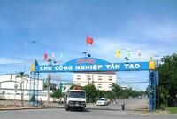 ITA: 2 tổ chức có liên quan đến Thành viên HĐQT đăng ký mua 15 triệu cổ phiếu